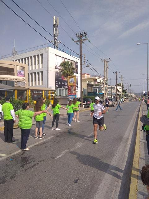 Half-Marathon_2018_10.jpg