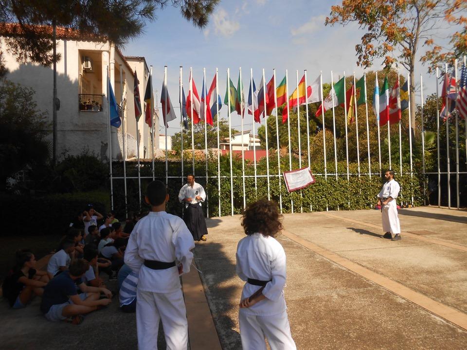 Karate_Oct_2019_12.jpg